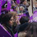 En vidéo, 3 campagnes chocs pour ne plus fermer les yeux sur les violences faites aux femmes