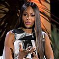 """""""Nous savons tous ce que c'est…"""": Naomi Campbell prend la défense de Meghan Markle contre les tabloïds"""