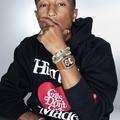 Pharrell Williams x Richard Mille : la collaboration horlogère la plus en vue du moment