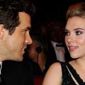 Scarlett Johansson et Ryan Reynolds, le mariage qu'on avait tous oublié
