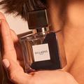 Créez un parfum aussi unique quevous