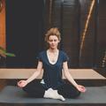 Trois applications pour se mettre enfin à la méditation