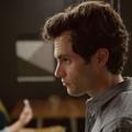 """Le stalker de """"You"""" emménage à Los Angeles dans la bande-annonce de la saison 2"""