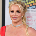 """""""Commentaires blessants"""" et """"intimidation"""" : Britney Spears déverse sa colère contre les """"haters"""""""