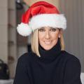 David Beckham, Céline Dion, Gwyneth Paltrow... En photos, les Noël les plus singuliers des stars