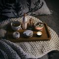 Le rituel de soins idéal pour passer l'hiver