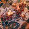 Champagne, foie gras, saumon, truffe... Comment conserver et cuisiner ses restes après le réveillon