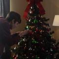 En vidéo, sept publicités adorables pour se mettre dans l'esprit de Noël