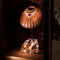 Les expositions de bijoux battent des records de fréquentation dans les musées