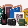 Nos 25 idées de cadeaux de Noël pour en mettre plein la vue