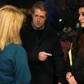 Hugh Grant, Lily-Rose Depp, Ben Affleck : les photos qui vont égayer votre week-end