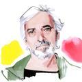 """Jean-Paul Dubois : """"Je ne crois en rien et pourtant tous les matins je me lève"""""""