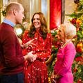 Les premiers mots de Louis, la cuisine du prince William… les confidences de Kate Middleton à la télévision