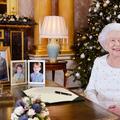 Elizabeth II aurait dépensé plus de 35.000 euros de cadeaux pour son personnel et sa famille