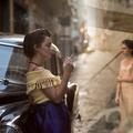 """""""La Vie invisible d'Euridice Gusmao"""", le mélo tropical qui va vous emporter"""