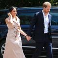 Pourquoi Meghan et Harry pourraient snober le mariage de la princesse Beatrice