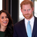 2019, une année de hauts et de bas pour Meghan Markle et le prince Harry
