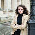 Soraya Jaber, 24 ans et CEO de Minsar : ou comment créer de la réalité virtuelle quand on n'est pas développeur