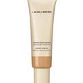 Crème teintée Laura Mercier : l'éclat protecteur