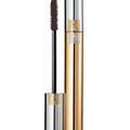 Mascara Volume Effet Faux Cils de Yves Saint Laurent : le goupillon en or