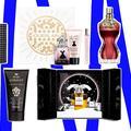 Coffrets, éditions limitées, nouveautés… 18 parfums à glisser sous le sapin