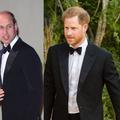Kate et William VS Meghan et Harry : le duel des couples princiers en 2019