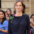 Louise Bourgoin, Leïla Bekhti, Clémence Poésy... Ces stars qui attendent un enfant en 2020