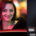 """Vous ne résisterez pas au karaoké """"Gangnam Style"""" de Marion Cotillard et Camille Cottin"""