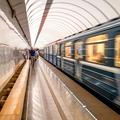 Des femmes conduiront bientôt le métro à Moscou (et c'est une première depuis la Seconde Guerre mondiale)