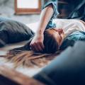Pourquoi avons-nous plus de mal à nous réveiller lorsqu'il fait froid ?
