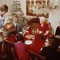 En 2020 plus que jamais, comment survivre au dîner de Noël ?