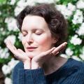 """Sylvie Lefranc: """"Le yoga du visage resculpte la matière"""""""