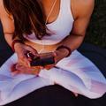 Vous êtes passionnés de yoga ? On a trouvé le podcast idéal