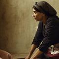 """Dans """"Adam"""", Maryam Touzani raconte le calvaire des mères célibataires au Maroc"""