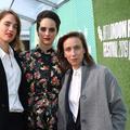 Sexualité et cinéma : ces réalisatrices qui veulent changer l'image des femmes à l'écran