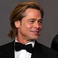 Aux Golden Globes, Brad Pitt provoque le rire et les larmes de Jennifer Aniston