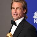 """Brad Pitt avoue avoir """"une vie privée désastreuse"""""""