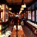 Brasserie Victor Hugo, une savoureuse cuisine familiale dans le XVIe arrondissement