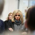 """Brigitte Macron sur TF1 : """"Mes problèmes, je me débrouille avec"""""""