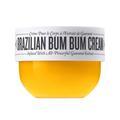 Bum Bum Cream de Sol de Janeiro, le coach brésilien