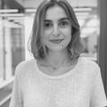 Camille Le Gal, l'entrepreneure qui aide les marques de mode à devenir green