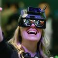 """CES de Las Vegas : """"Les femmes existent aussi dans le numérique"""""""