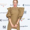 """À 45 ans, Chloë Sevigny dévoile son premier """"baby bump"""" sur Instagram"""