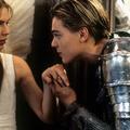 """Claire Danes ne """"voulait pas d'un rôle dans 'Titanic'"""""""