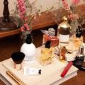Sézane lance sa première collection beauté avec Sephora