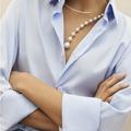 Six bijoux de haute joaillerie ultramodernes à porter tous les jours