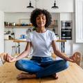 Comment se mettre à la méditation et bénéficier de résultats immédiats