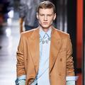Les huit bijoux audacieux qui ont marqué la Fashion Week homme automne-hiver 2020-2021