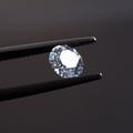 Diamants cultivés en laboratoire, un filon pour demain?