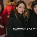 "Canada Goose met l'héritage inuit en lumière avec ""Project Atigi"""